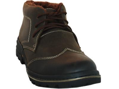 ботинки shoes.ru 3398.000