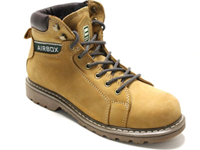ботинки мужские shoes.ru 4298.000