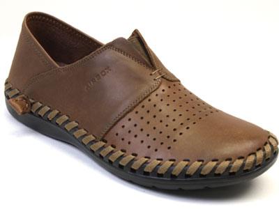мокасины shoes.ru 3498.000