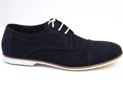 туфли shoes.ru 2698.000