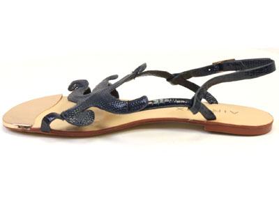 Босоножки женские shoes.ru 1798.000