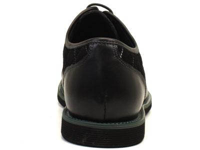 туфли shoes.ru 4398.000