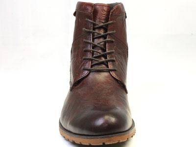 ботинки shoes.ru 5398.000