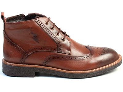 7440f2885 Re: Обувь 21 века. Доступная кожаная обувь известных марок: Airbox, Dr.  Martens, Vitoria и др! Старт
