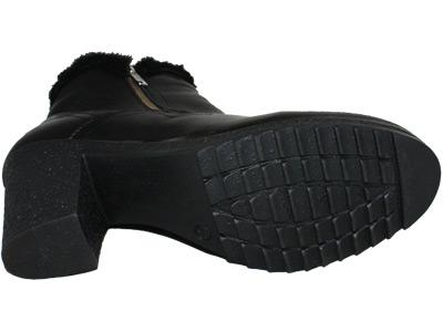 полусапожки shoes.ru 5560.000