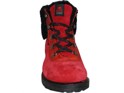 ботинки shoes.ru 5330.000