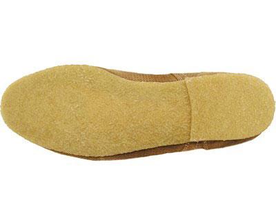 туфли мужские shoes.ru 3498.000