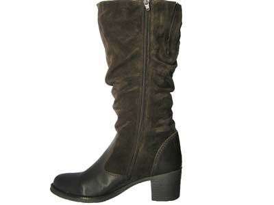 сапоги shoes.ru 5998.000