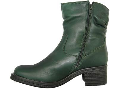 полусапожки shoes.ru 5998.000