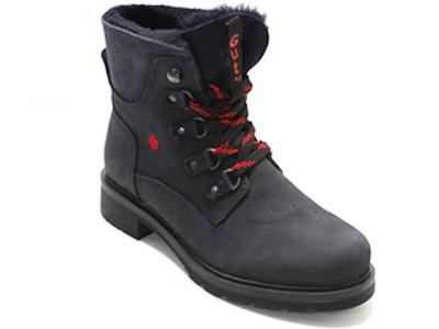 ботинки женские утепленные shoes.ru 5698.000