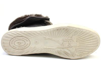ботинки shoes.ru 3298.000