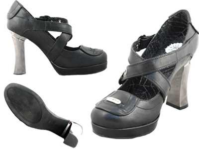 туфли shoes.ru 8998.000