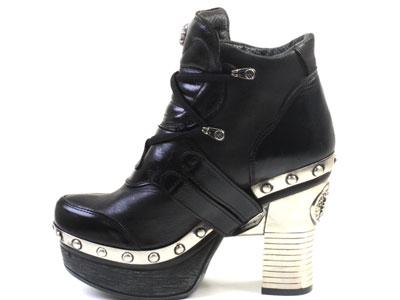 туфли женские shoes.ru 14298.000