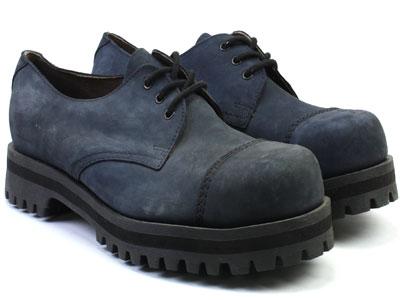 полуботинки мужские shoes.ru 2998.000