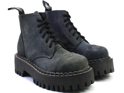 ботинки женские shoes.ru 3498.000