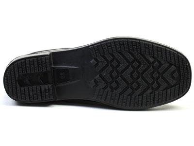 полусапожки женские shoes.ru 1498.000