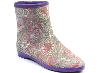 полусапожки женские shoes.ru 1698.000