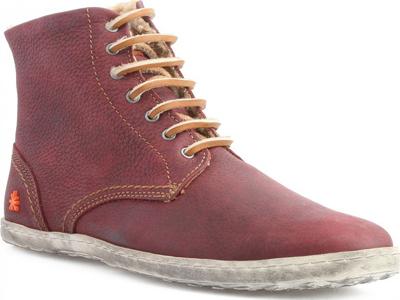 ботинки shoes.ru 5598.000
