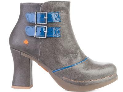 полусапожки женские shoes.ru 7798.000