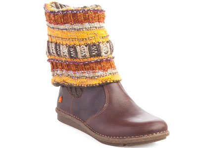 полусапожки женские shoes.ru 6498.000