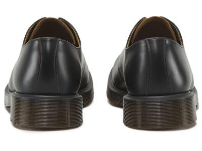 полуботинки мужские shoes.ru 6998.000