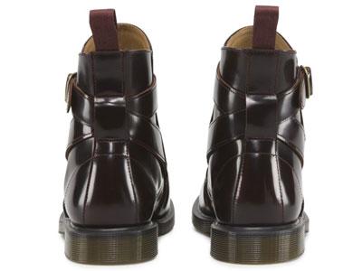 полусапожки женские shoes.ru 7998.000