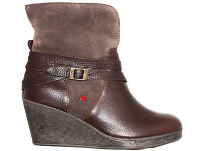полусапожки shoes.ru 6298.000