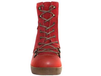 полусапожки shoes.ru 6698.000