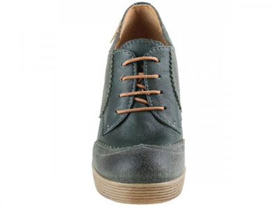 туфли женские shoes.ru 5498.000