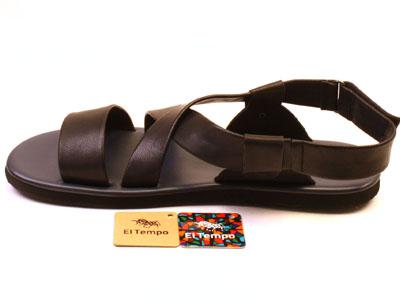 сандалии shoes.ru 2998.000