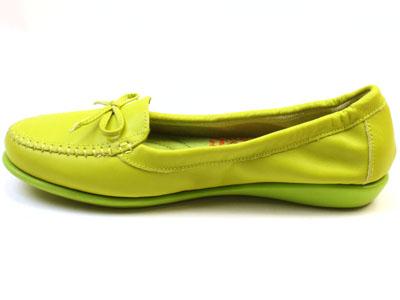 мокасины shoes.ru 2898.000