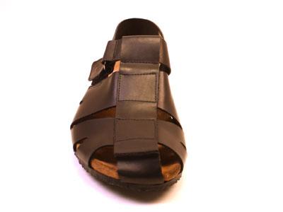 сандалии shoes.ru 3698.000