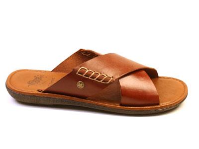 сандалии shoes.ru 2898.000