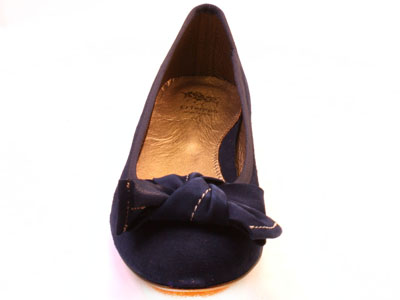 балетки shoes.ru 3798.000
