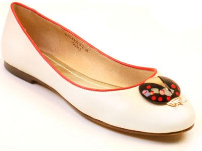 туфли shoes.ru 3698.000