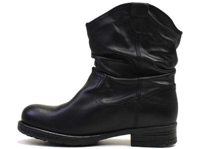 полусапожки женские shoes.ru 4398.000