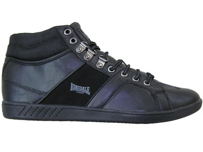 Кроссовки shoes.ru 3398.000