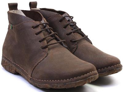 полуботинки shoes.ru 5798.000