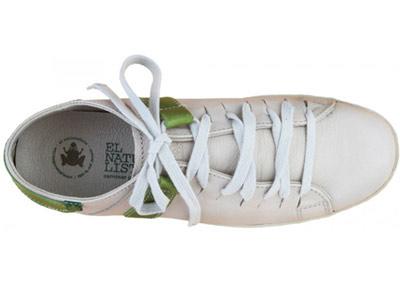 кеды shoes.ru 5198.000