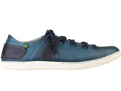 туфли мужские shoes.ru 5198.000