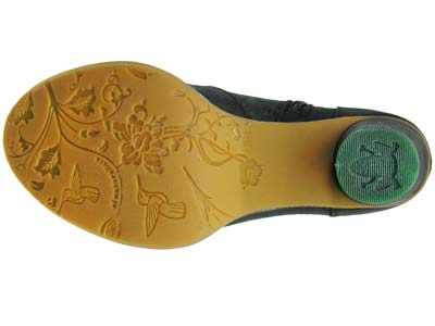ботильоны shoes.ru 7298.000