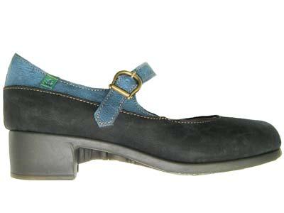 туфли женские shoes.ru 5598.000