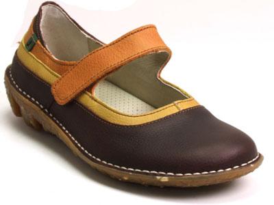 туфли женские shoes.ru 6198.000