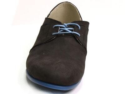 туфли мужские shoes.ru 5998.000