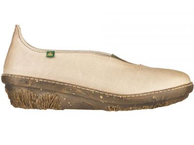 туфли женские shoes.ru 4898.000