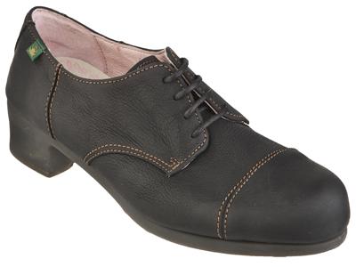 туфли женские shoes.ru 5998.000