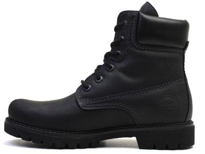 ботинки женские shoes.ru 7898.000