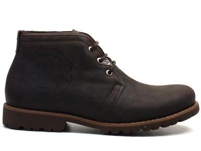ботинки мужские shoes.ru 7298.000