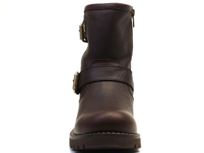 полусапожки женские shoes.ru 9598.000