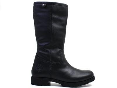 сапоги женские shoes.ru 10098.000